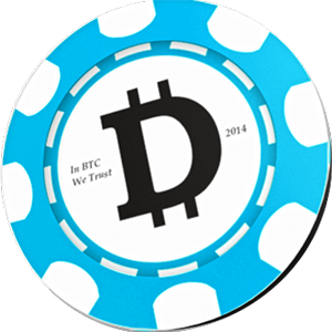 Draftcoin