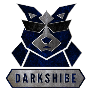 DarkShibe